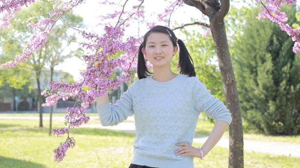 Najskuteczniejsza modlitwa: Moja córka na progu śmierci: modliłam się do Boga i byłam świadkiem cudu