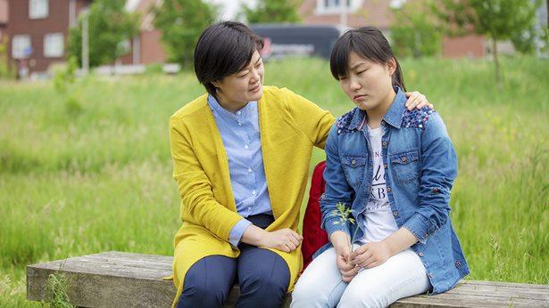 Trzy praktyczne zasady wzajemnego kochania się w nowym przykazaniu