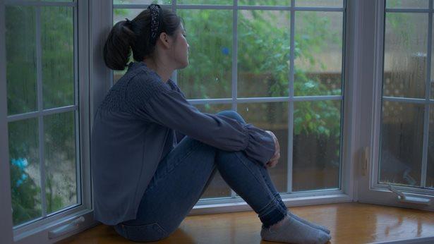 Mój mąż miał romans – jak mogę uciec przed bólem?