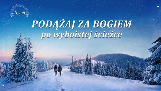 121 Spłacić Bożą miłość, być Jego świadkiem